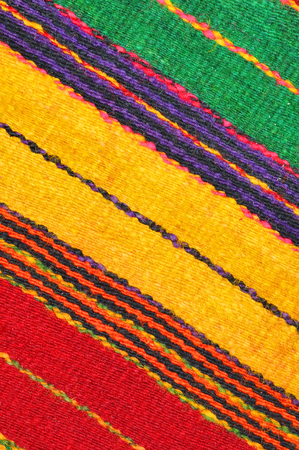 multicolored: Wool background