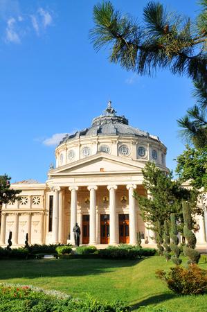 bucarest: Bucarest, Roumanie �ditoriale