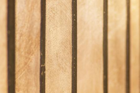 caoba: tablones de caoba en detalle