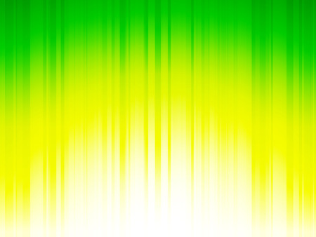 lime: yellow green striped background Illustration
