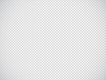 mesh: gray mesh