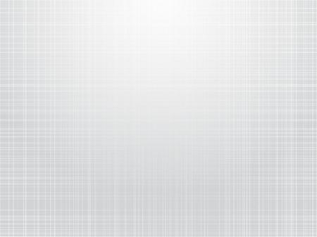 gray thread: light gray fabric texture