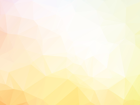 pale yellow: Pale yellow abstract background