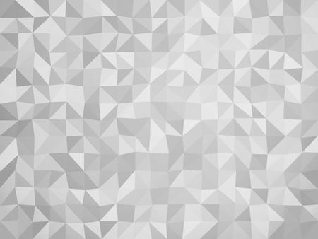 gray pattern: gray mosaic pattern