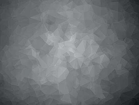 gray pattern: dark gray geometric metal patterndark gray geometric metal pattern