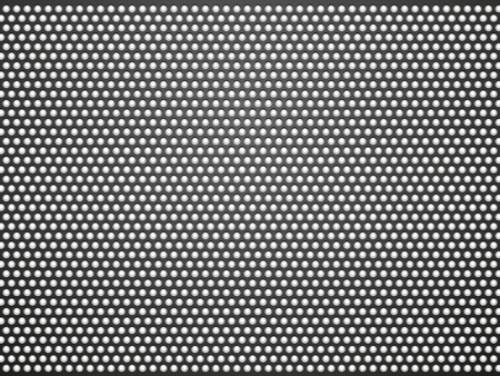 black metalic texture Standard-Bild - 102303898