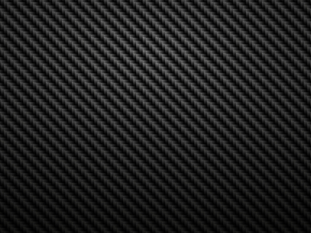 abstract dark background carbon fiber pattern
