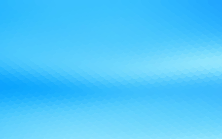 abstract blue watercolor background Standard-Bild - 112177199