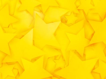 stars party background Standard-Bild - 106017639