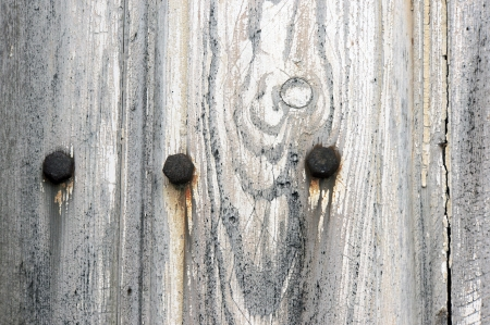 wood textures: background with textures on old an cracked wood Stock Photo