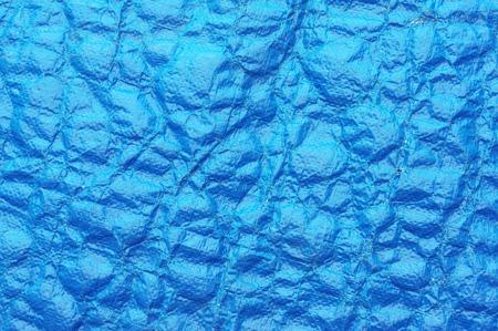 tarpaulin: texture of plastic waterproof tarpaulin