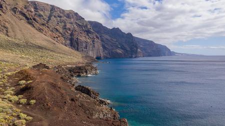 Tenerife, Canary Islands, Spain Imagens