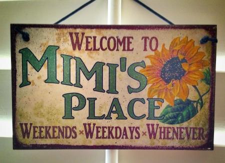 MiMis Place