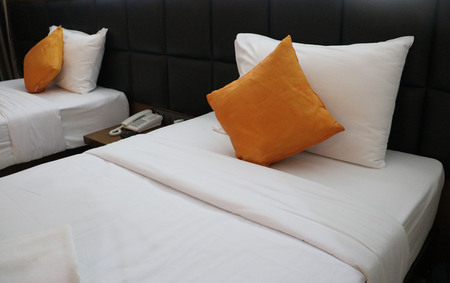 Double bed room in Chiang Mai B2 style, modern room and very beautiful loft.