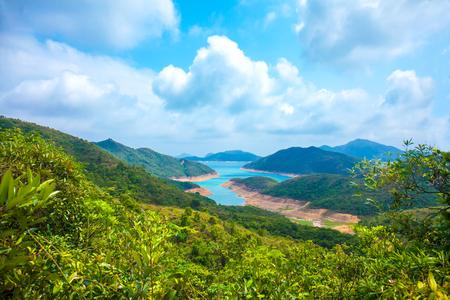 hongkong sea photography