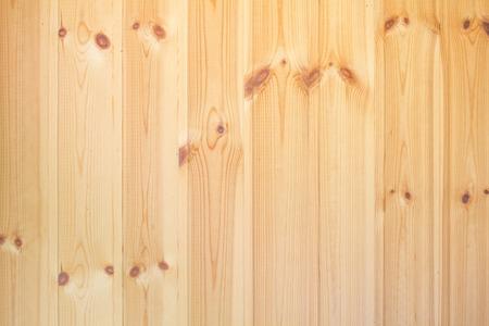 lath: Light lath wall texture