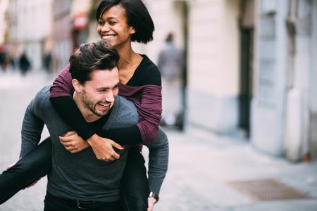 Woord voor dating Yourself