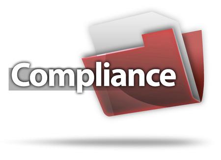 specifiche: Compliance Folder Archivio Fotografico