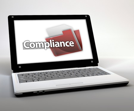 netbook: Thin Client   Netbook Compliance
