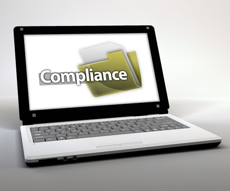 operational: Thin Client   Netbook Compliance