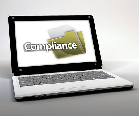 netbook: Thin Client   Netbook Compliance