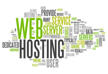 Для фотографов raw хостинг собрать сервер домашний для сайта
