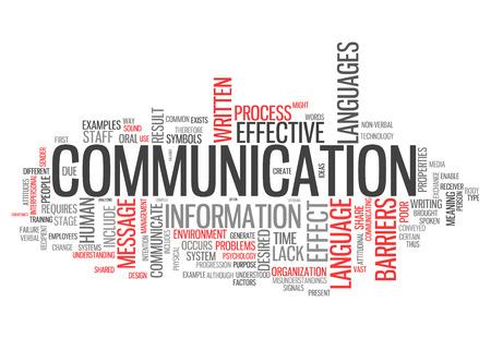 Word Cloud with Communication 관련 태그 스톡 콘텐츠