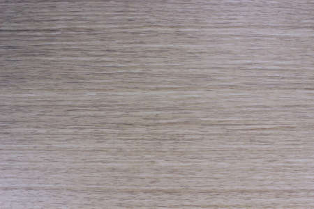 soft brown wood patterns Stock Photo
