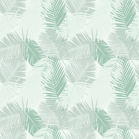 seamless pattern wallpaper Illustration