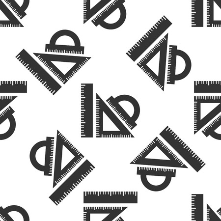 straightedge: Straightedge icon pattern