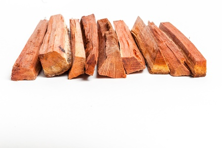 lumber Stock Photo - 14242318