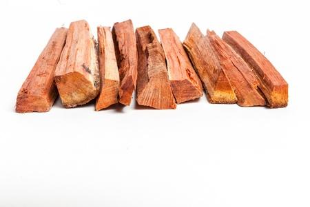lumber Stock Photo - 14242318
