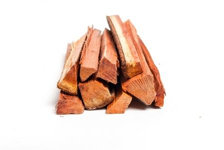 lumber Stock Photo - 14242279