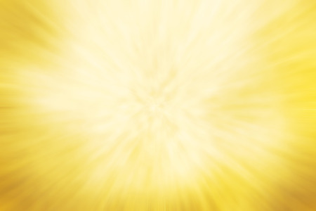 abstract dark spectrum gold background photo