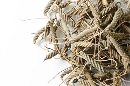 phlegm: East Indian screw tree