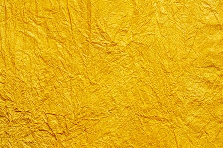 japanese abstract paper texture.orange. close up.