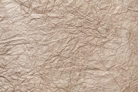 japanese abstract paper texture.beige. close up.