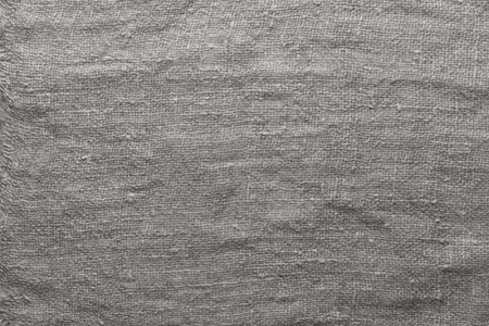 Burlap texture design pattern. Close up sackcloth background for text and design.