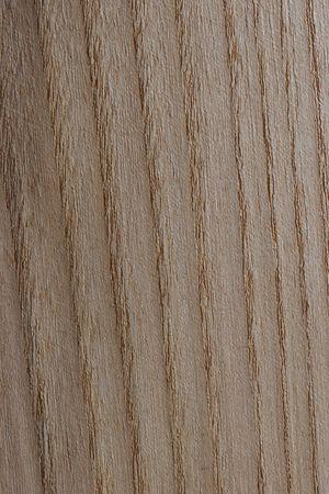 marqueteria: textura de madera