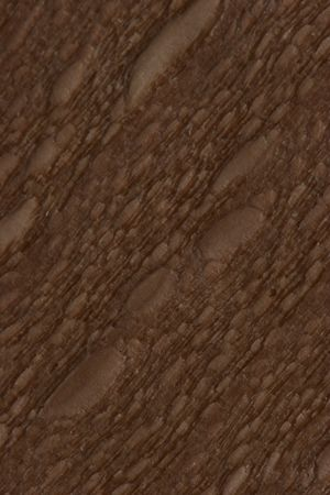 marquetry:  wood texture