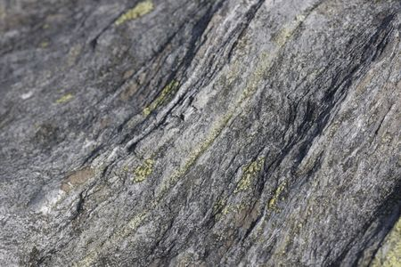 dark slate gray: close up of a stone for texture