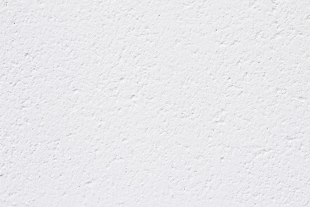 roughcast: White Wall Texture