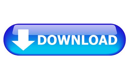 Download Button Stock Illustratie