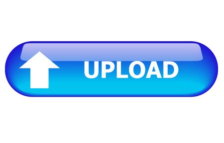 uploading: Tasto Upload