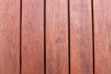 wooden boards: Orange wooden boards.