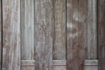 pared madera: Pared de madera.