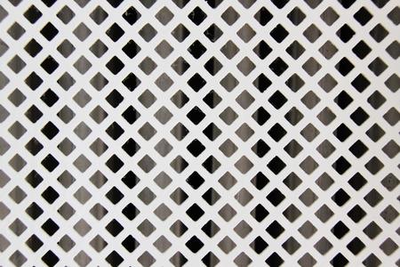 grid: Grid texture.