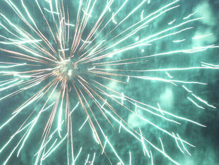 guy fawkes night: Fireworks