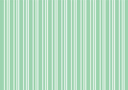 Strip art background in sea green color Banque d'images