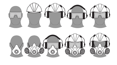personal protective equipment: personal protective equipment workwear